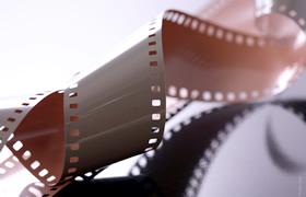 こだわりから生まれる、 記憶と記録に残る映像制作。