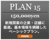 PLAN 15